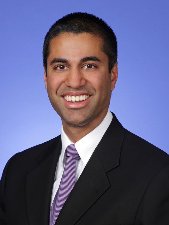 ajit-pai-press-photo-04192017