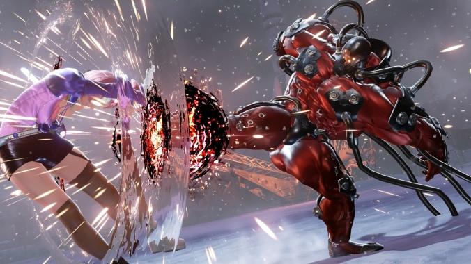gigas-fighting-game-tekken_7-(3014)