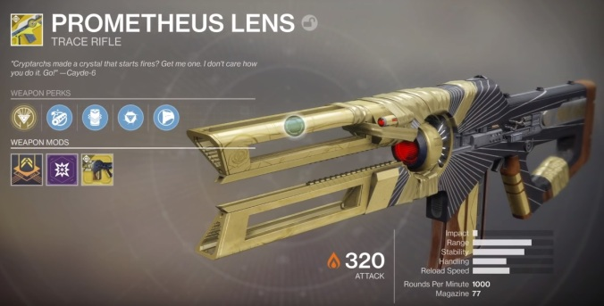 prometheus_lens